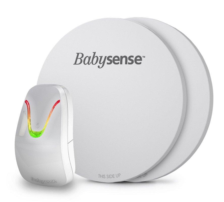 f57073d5b8643a Artykuły dla dzieci i niemowląt - Sklep internetowy | Mama i Ja