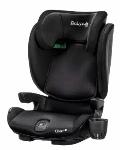 BabySafe, Chart I-size - fotelik samochodowy dla dzieci od 100 do 150 cm wzrostu, 3-12 lat czyli 15-36 kg