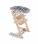 Stokke, Newborn Set - Zestaw dla noworodka do krzesełka Tripp Trapp