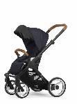 Mutsy, Evo Urban Nomad - wózek spacerowy