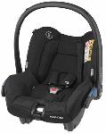 Maxi-Cosi, Citi - nowy fotelik samochodowy 0-13 kg