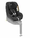 Maxi Cosi, Pearl Smart i-Size od ok. 6 miesiąca życia do ok. 4 roku życia max. do 18,5 kg (z bazą Familyfix One)