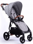 Valco Baby, Snap 4 Trend V2 - wózek spacerowy