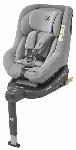 Maxi-Cosi, Beryl-fotelik samochodowy od urodzenia do około 7 roku życia, 0-25kg