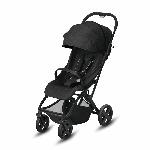 Cybex, Etu Plus - wózek spacerowy CBX