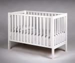 Troll, Loft - łóżeczko dziecięce 120x60