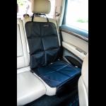 MiniDrive, Mata ochronna na fotel samochodowy