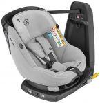 Maxi-Cosi, AxissFix - fotelik samochodowy dla dzieci o wzroście od 61 do 105 cm/ 0-18kg
