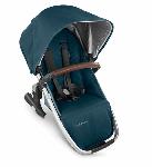 UPPAbaby, RumbleSeat V2 - dodatkowe siedzisko spacerowe