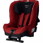 Axkid, Minikid 2.0 - fotelik samochodowy 0-25 kg RWF