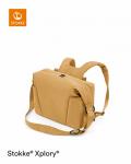 Stokke, Changing bag - torba z przewijakiem do wózka