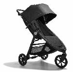Baby Jogger, City Mini GT 2 - wózek spacerowy