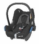Maxi-Cosi, CabrioFix  - fotelik samochodowy 0-13 kg