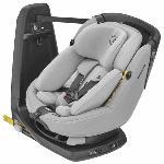 Maxi-Cosi, AxissFix Plus - fotelik samochodowy I-Size od urodzenia do ok. 4 roku życia, max. do 18 kg, od 45 do 105 cm