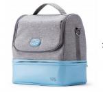 Mam Baby, 59S - przenośna torba-plecak P14 - sterylizator UVC LED