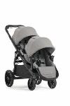 Baby Jogger,  Dodatkowe siedzisko do wózka City Select Lux