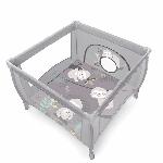 Baby Design, Play - kojec dla dzieci