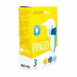 Novama, Pingo - aspirator do nosa z melodyjkami