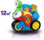Dumel Discovery, Motocykl Roler, Motoroler - 42697