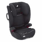 Joie, Duallo isofix - fotelik samochodowy 15-36 kg