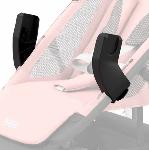 Cybex, Adapter do fotelika samochodowego