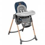 Maxi-Cosi, Minla - krzesełko do karmienia