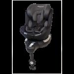 BabySafe, Alaskan - fotelik obrotowy od urodzenia do 105 cm wzrostu