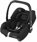 Maxi-Cosi, Tinca - fotelik samochodowy od urodzenia do 13 kg
