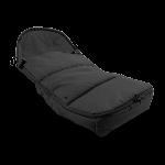 Leclerc, Polar - śpiwór do wózka Magicfold Plus