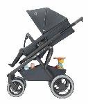 Maxi-Cosi, Lila XP - wózek spacerowy