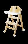 Lionelo, Floris - krzesełko do karmienia