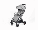 MAST, M2 wózek spacerowy - Swiss Design
