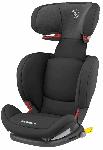 Maxi-Cosi, RodiFix Air Protect - fotelik isofix 15-36 kg