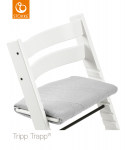Stokke, Tripp Trapp Junior Cushion - Poduszka do krzesełka Tripp Trapp