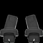 Britax Romer, Adaptery do fotelików Maxi Cosi/Cybex do wózka Smile 3