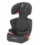Maxi-Cosi, Rodi XP Fix - fotelik samochodowy 15-36 kg