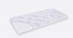 Traumeland, Sleepy - materac do kołyski 45x90x5
