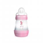 Mam - butelka anti-colic