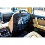 miniDrive - organizer na fotel samochodowy L