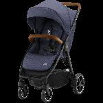 Britax Romer, B-Agile R - wózek spacerowy dla dzieci