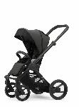 Mutsy, Evo Bold - wózek spacerowy