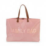 Childhome, Torba Familly Bag