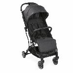 Chicco, Trolley Me - wózek spacerowy