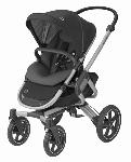 Maxi-Cosi, Nova 4 - wózek spacerowy