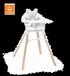Stokke, Clikk - krzesełko do karmienia