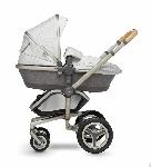 Silver Cross, Surf 3 Special Edition - wózek głęboko-spacerowy