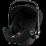 Britax Romer, Baby-Safe 3 i-Size - fotelik samochodowy od urodzenia do około 15 miesiąca życia, od 40 do 83 cm wzrostu
