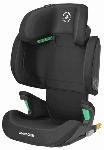 Maxi Cosi, Morion i-Size - fotelik samochodowy dla dzieci o wzroście od 100 do 150cm/ 15-36kg