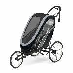 Cybex, Zeno - wózek biegowy