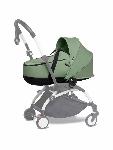 Babyzen, Gondola do wózka Yoyo 2